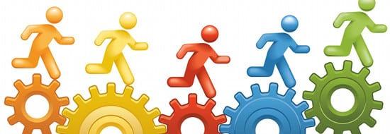 Organiser un Team Building au nom de la cohésion interne !