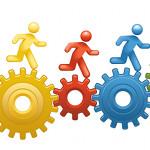 Organiser un Team building au nom de la cohésion interne
