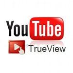 9 bonnes pratiques pour votre campagne vidéo True View sur YouTube