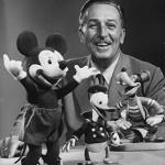 L'histoire Disney, ou comment la vision d'un fondateur transcende les âges et assure une croissance continue au groupe