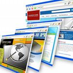 3 options pour créer un site internet vitrine