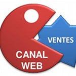Les enjeux d'une stratégie cross canal selon Converteo