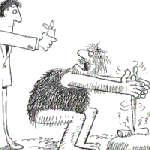 Immobilisme managérial: les risques associés à l'attitude «on ne change pas une équipe qui gagne»