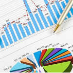 Les 12 KPIs que tout webmarketer doit avoir sur son tableau de bord