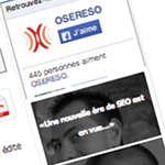 """Interview sur Osereso : """"Une nouvelle ère de SEO est en vue…"""""""