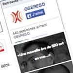 Interview sur Osereso : «Une nouvelle ère de SEO est en vue…»