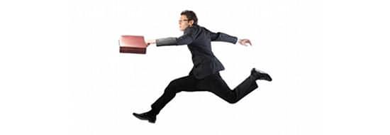Commercial : tout savoir sur la réalité du métier, et comment devenir un bon vendeur B2B [guide ultime + fiche métier]