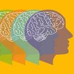 3 raisons d'être sceptique envers le neuromarketing pour améliorer l'UX web