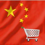 Le succès du e-commerce en Chine