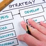 Réaliser une étude de marché efficace sans se ruiner