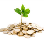 5 outils pour financer son entreprise