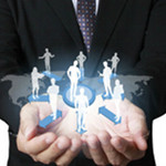 5 raisons de choisir le régime juridique de la SAS pour créer sa start-up