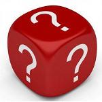 Les 4 questions à se poser avant de produire le contenu de ses landing page e-business