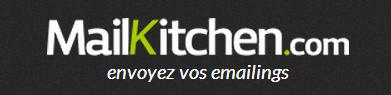 mailkitchen logo