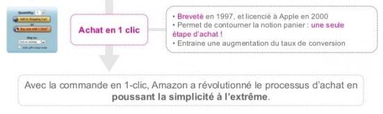 Amazon_1clic