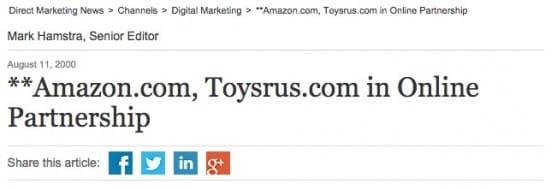 Amazon_ToyRus