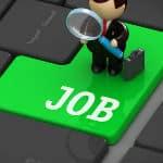Les 7 meilleures infographies pour réussir sa recherche d'emploi