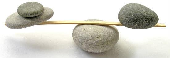 4 étapes pour formuler une métaphore puissante, capable de convaincre