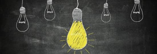 5 méthodes pour trouver une idée de business innovante