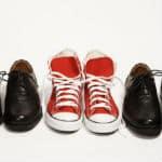 5 choses indispensables pour faire exister sa compagnie sur le web