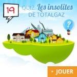 TotalGaz Insolite