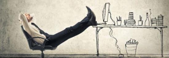10 astuces pour mieux gérer son temps et être plus productif