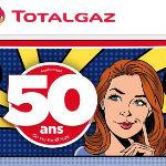 Totalgaz : 4 leçons de content marketing à prendre de leur dernière campagne