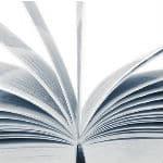 CGV et réglementation e-commerce, les changements à attendre en 2015