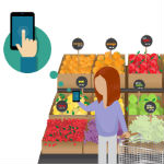 3 résolutions que tout gérant de magasin devrait prendre vis à vis de sa stratégie mobile