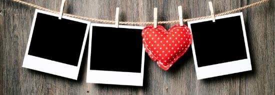 Pourquoi les contenus visuels sont si importants pour votre webmarketing?