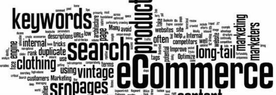 #Slideshare du Vendredi : Le futur du e-commerce