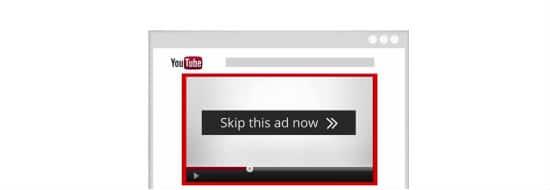 Devenir un «ninja» de la publicité vidéo TrueView sur Youtube (Partie 2)