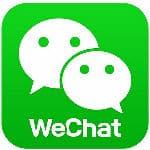 Business et Marketing en Chine : Interview du créateur français de Walkthechat en Chine