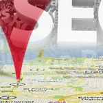 5 choses que vous ignorez et qui pénalisent votre référencement local