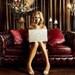 L'importance grandissante du marketing digital et du mobile pour les maisons de luxe