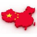 #Slideshare du Vendredi : Le paysage digital chinois en 2014