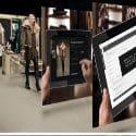 #Slideshare du Vendredi : ROPO et web-to-store pour les produits de Luxe
