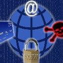 Paiement en ligne et piratage – Le cas des cartes prépayées