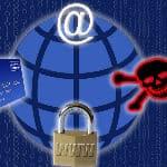 Paiement en ligne et piratage - Le cas des cartes prépayées