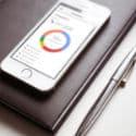 Comment utiliser Google Analytics pour optimiser son référencement payant sur mobile?