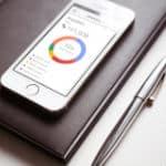 5 analyses Google Analytics pour optimiser son référencement payant sur mobile