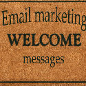 #Slideshare du Vendredi : Des emails de bienvenue qui en jettent et qui marchent !