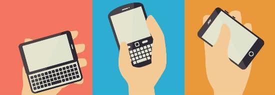 BYOD, une pratique indispensable pour les entreprises ?