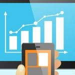 Les enjeux de monétisation pour Google derrière le phénomène « Mobile Friendly »