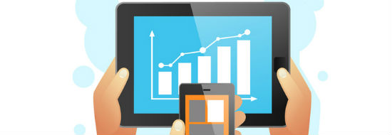 Les enjeux de monétisation pour Google derrière le phénomène «Mobile Friendly»