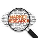 #Slideshare du Vendredi : Conseils pour réaliser une étude de marché