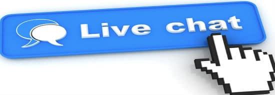 #Infographie du Mercredi : Utiliser un Live Chat pour améliorer le service client