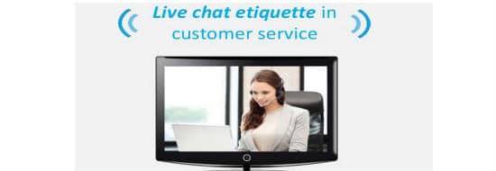#Slideshare du Vendredi : Les bonnes pratiques du Live Chat pour un service client mémorable