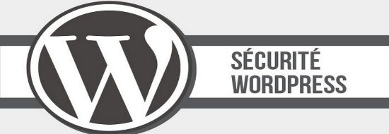 #Infographie du Mercredi : Check liste pour mieux sécuriser son site WordPress