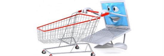 #Slideshare du Vendredi : E-commerce ou magasin : le commerce hybride en phase de maturité